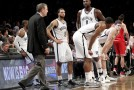 Brooklyn Nets Fire Head Coach PJ Carlesimo