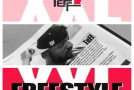 TeFF – XXL Freestyle (Video)