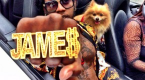 Trinidad James – U.O.E.N.O. (Remix)