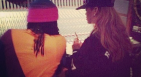Wale x Rihanna &#8211; Bad (Remix) (Preview)