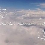 Marsha Ambrosius – Sky (Video) (Lil Snupe & Jimme Wallstreet Tribute)