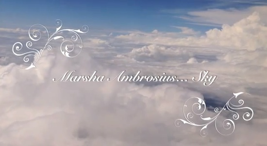 marsha-ambrosius-sky-video.jpeg