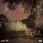 Joey Bada$$ – Amethyst Rockstar Ft. Kirk Knight (Prod. MF DOOM)