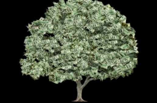SiR – Money Trees #SkeemMix