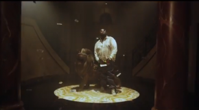 Rick Ross x Jadakiss – Oil Money Gang (Video)