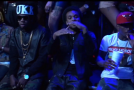 Travis Porter x Trinidad James – 4 My Niggas (Official Video)