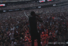 Meek Mill – Summer Jam 2013 (Video) (Shot by willKNOWS)
