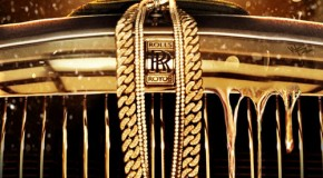 Rick Ross x Jadakiss – Oil Money Gang (Prod. by J.U.S.T.I.C.E. League)