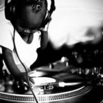 @DjBenz – Respect The Dj Weekly Mix Feat @LilSnupe @IamJimmewallst @MeekMill @TianiVictoria & More