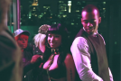 Behind The Scenes: Mario x Nicki Minaj – Somebody Else (Video)