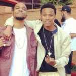 Curren$y – Showroom 2 (Prod by Cardo) (Lil Snupe Tribute)