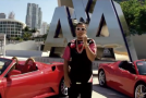 French Montana – I Told Em (Official Video)