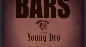 Young Dro (@DroPolo) – Bars Ft. TI (@Tip) Mac Boney (@MacBoneyPSC) and Spodee (@spodeehg) (Prod. by @StroudTBG)
