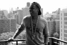 Jay-Z – Magna Carta Holy Grail (Album Commercial)