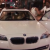 Love & Hip Hop Atlanta (Season 2 Episode 9) (Full Video)