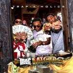 Migos – 9 On Me Ft. Ballout & Chief Keef