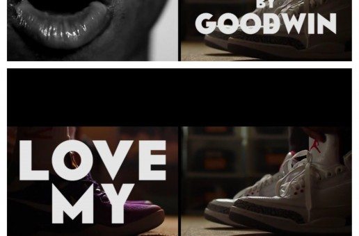 Avenue x Last Days – I Love My (Video) (Dir. by Goodwin)