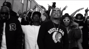 T.I. x Trae Tha Truth – Check This, Dig That (Video)