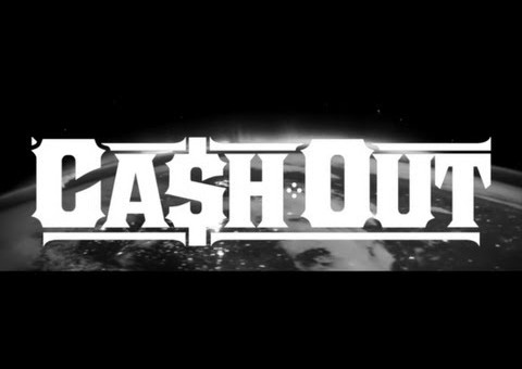 Ca$h Out x Future – Another Country (Trailer) (Video)