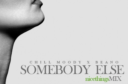 Chill Moody & Beano – Somebody Else (nicethings REMIX)
