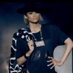 Ciara – Keep On Lookin (Trailer)