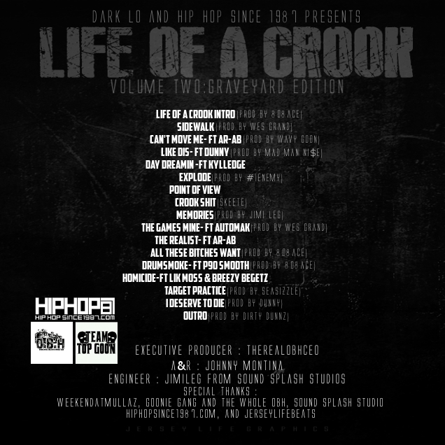 dark-lo-life-of-a-crook-2-mixtape-hosted