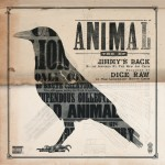 Dice Raw – Animal