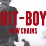 Hit-Boy – New Chains (Video)