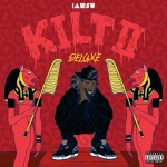Iamsu! – The Realest Ft. Problem