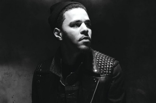 Born Sinner Tops The Billboard 200 Music Chart