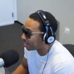 Ludacris – LA Leakers Freestyle (Video)