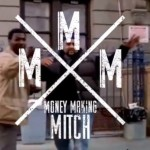 Giftz – Money Makin' Mitch Ft. Freddie Gibbs (Video)