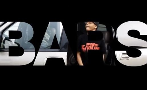 Lil Mouse – Bars (Video)