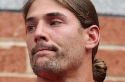 Riley Cooper Apologizes For N-Word Escapade At Kenny Chesney's Concert (Video)