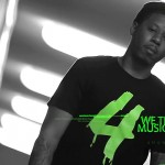 Vado – White Collar (Prod by araabMUZIK) (Official Video)