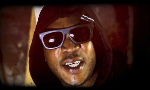 Styles P – Manson Murder (Remix) Ft. N.O.R.E. & Chris Rivers (Video)