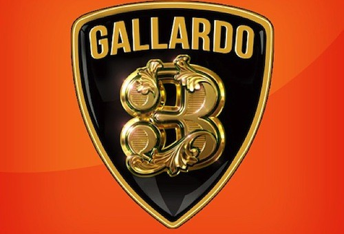 Gunplay – Gallardo Ft. Rick Ross & Yo Gotti