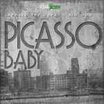 Apollo The Great – Picasso Baby Ft. Big Ooh