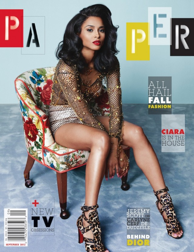 ciara-graces-cover-paper-magazine-photo.jpeg