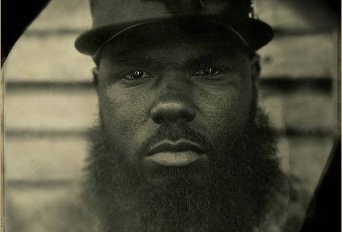 Stalley – Honest Cowboy (Mixtape)
