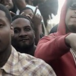 Lil Durk – L's Anthem Ft. French Montana (Remix) (Video)