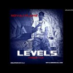 Novaj Flame – Levels (Freestyle)