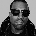 Kanye West To Perform Black Skinhead At 2013 MTV VMA's
