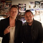 Elliott Wilson Presents: CRWN X Macklemore Full Interview (Video)