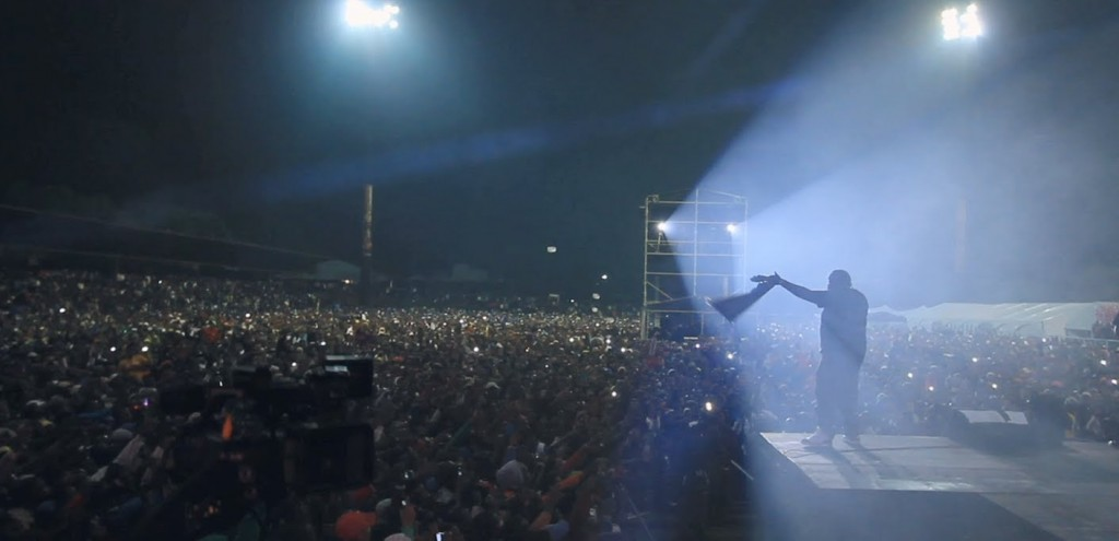 rick-ross-live-south-africa-video.jpeg