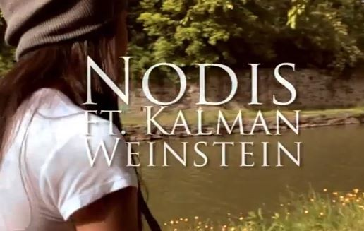 Nodis – Without You Ft. Kalman Weinstein (Video)