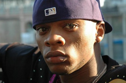 Papoose – All Me (Freestyle)