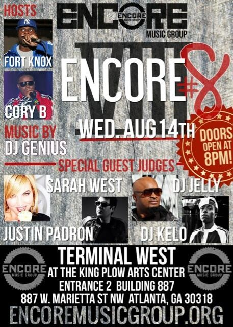 encore-music-group-presents-encore-8-terminal-west-81413-atlanta.jpeg