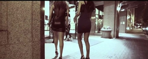shanell on the one 500x200 Shanell   On The One (Video) (Dir. by Jerami Davis)