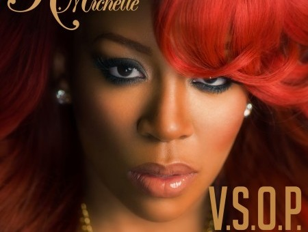 K. Michelle x Young Jeezy – VSOP (Remix)